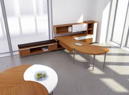 Office Furniture Kitchener Waterloo Burlington Office Furniture Interior Design Space Planning
