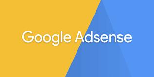 Resultado de imagen para alternativas google adsense