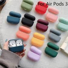 Original <b>Case</b> For Apple <b>Airpods</b> Pro Wireless Bluetooth <b>Earphone</b> ...