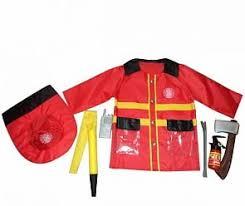Купить детский полицейский <b>набор</b>: наручники, бронежилет в ...
