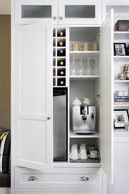kitchen pantry furniture french windows ikea pantry. best 10 system kitchen inspiration ideas on pinterest interior coffee cup holders and holder pantry furniture french windows ikea i