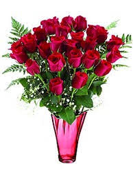 Susan Avery are the best florists in all of Australia , they prove it with  flowers   by Susan Avery Flowers   Medium