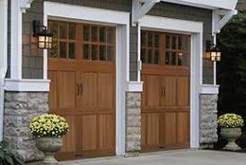 hunter garage doorsGarage Door Installation and Services  South Jersey  Hunter Door