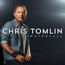 Billboard Music Awards Worship Leader Chris Tomlin Wins Top
