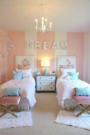 You have to think about the floor plan which you would like to have for your new home because it is going to accommodate your furniture. 36 Unusual Girly Bedroom Decoration Ideas For Your Inspiration Omghomedecor