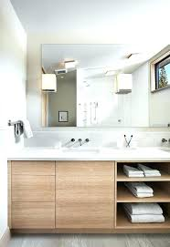 small modern vanity.  Small Small Modern Bathroom Vanity Contemporary Vanities  Bath Ultra Design To Small Modern Vanity