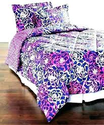 vera bradley bedding set bed sets comforter medium size of design full reversible queen twin bedspread vera bradley bedding set