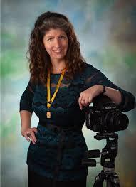 Photography Unlimited Studio - Janet Schneider