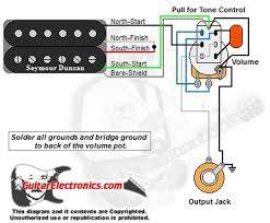 Guitar Pots Wiring Diagram SG Epiphone 1 Toggle 2