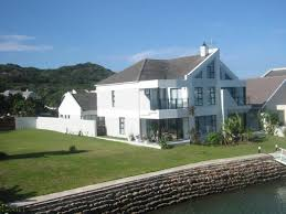 7 Bedroom 5 Bathroom House For Sale For Sale In Port Alfred