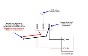 yamaha ydre diagram schematic all about repair and wiring yamaha ydre diagram schematic yamaha ydra wiring diagram nilza net yamaha ydre diagram schematic