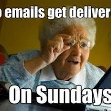 Funny Memes on Pinterest | Meme Faces, Funny Memes Tumblr and ... via Relatably.com