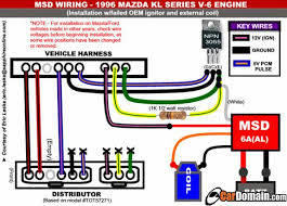 msd digital 6a wiring diagrams ford similiar msd 6a keywords advertise probetalk click here to out how msd 6a digital msd wiring diagram