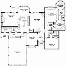 1 5 story house plans omaha elegant 1 5 story house plans new dog boarding kennel plans