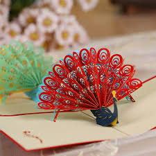 Christmas Birthday Cards Buy Philippines To Find A Peacock 2016 Christmas Greeting