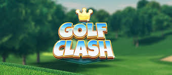 Wind Chart Creator Golf Clash Golf Clash Ultimate Guide 13 Tips Tricks To Become The