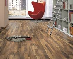 Terrific Pros And Cons Of Wood Flooring 32 On Minimalist with Pros And Cons  Of Wood Flooring