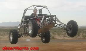 mini sandrail off road go kart parts and go kart plans buggy mini sandrail off road go kart parts and go kart plans
