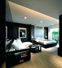 Romantic bedroom paint colors ideas Incredible Bedroom Colors Ideas Pictures Romantic Matspaclub Bedroom Colors Ideas Pictures Romantic Paint Colors Fabulous