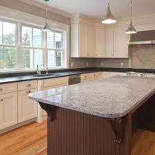 stainless steel countertops cost stainless steel cost pleasing granite slab basics stainless steel countertops vs