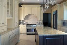 Traditional Kitchen Traditional Vs Transitional Kitchen Design