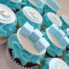 Baby Showers The Cup Cake Taste Brisbane Cupcakes