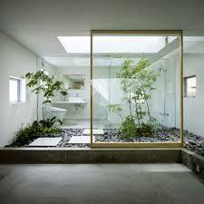 Indoor Rock Garden Indoor Rock Garden Images Reverse Search