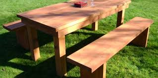 rustic wood patio furniture. Full Size Of Patio:light Brown Rectangle Rustic Wooden Wood Patio Table Varnished Ideas For Furniture E