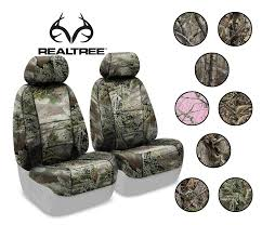 camo jeep seat covers for wrangler inspirational all things jeep jeep wrangler jk2 door 2007 2018realtree