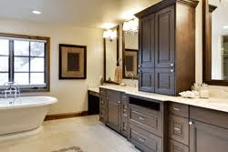 bathroom remodeling annapolis. Bathroom Remodeling Annapolis MD O