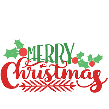 merry christmas clip art. Fine Clip Jpg Transparent Cute Images Download Svg Stock Clip Art Panda Images Merry  Christmas Clipart Free To Christmas Art