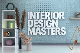 Design Shows On Netflix Interior Design Masters Netflix Review Stream It Or Skip It