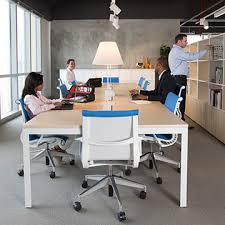 herman miller office design. Herman Miller, Dubai Miller Office Design O