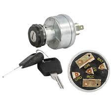 case 1845c key switch wiring diagram case discover your wiring ignition key switch case w11 w11b w14 w14h w18 w20 w24c w36 40xt the skidsteer