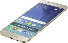 samsung phones 2016 price. samsung galaxy a8 4g phones 2016 price