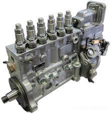 3.9L Cummins Engine: Pros & Cons of the 4BT Diesel | DrivingLine