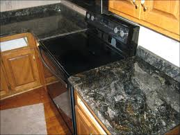 prefabricated granite countertops kitchen granite ideas granite with prefab granite s prefab granite countertops houston