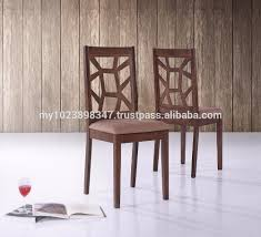 wooden design furniture. Wooden Chair Designs, Designs Suppliers And Manufacturers At Alibaba.com Design Furniture