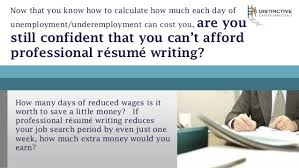 Cheap Professional Resume Writing Services     Resume Examples Cheap Resume Writing Services