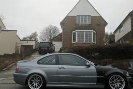 BMW Convertible bmw e46 supercharger for sale : Racecarsdirect.com - M3 E46 supercharged track car