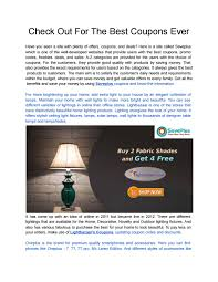 Check Out For The Best Coupons Ever By Saveplus679 Issuu