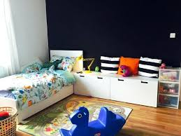 next childrens bedroom furniture. Ikea Childrens Furniture Bedroom Kids Bedrooms Sale . Next