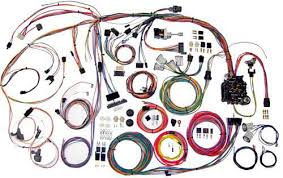 1972 chevelle ss wiring harness wiring diagram 1970 chevelle wiring harness diagram and hernes