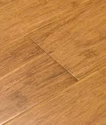 Cali bamboo reviews Fossilized Bamboo Cali Bamboo Flooring Reviews Fossilized Bamboo Flooring Fossilized Bamboo Flooring Reviews Cali Bamboo Flooring Reviews Thelakenewsmagcom Cali Bamboo Flooring Reviews Fossilized Bamboo Flooring Fossilized