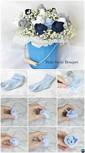 diy baby shower gift ideas pinterest. 12 handmade baby shower gift ideas [picture instructions] diy pinterest y