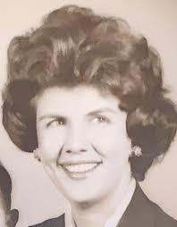 Virginia Rapp Obituary - New Orleans, LA