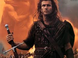 braveheart and scottish nationalism