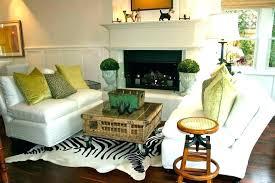 used furniture s furniture ks furniture row ks coastal cottage rugs furniture s near