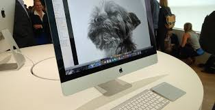 apple 5k display. an apple thunderbolt 5k display? don\u0027t hold your breath 5k display l