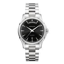 25 best new men s dress watches of 2017 stylish dress watches hamilton jazzmaster day date